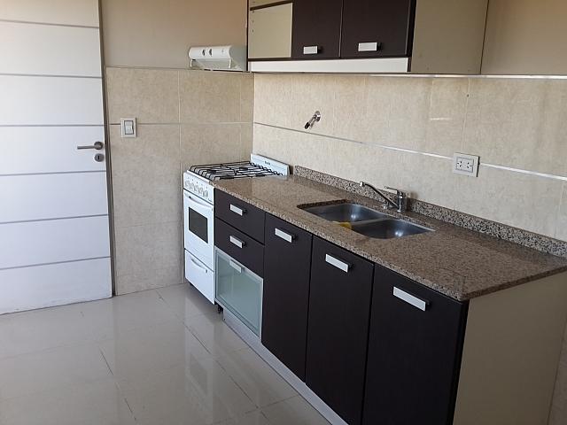 Alquiler de departamentos dpto 1 dorm duplex piso 17 18 for Guardas para cocina
